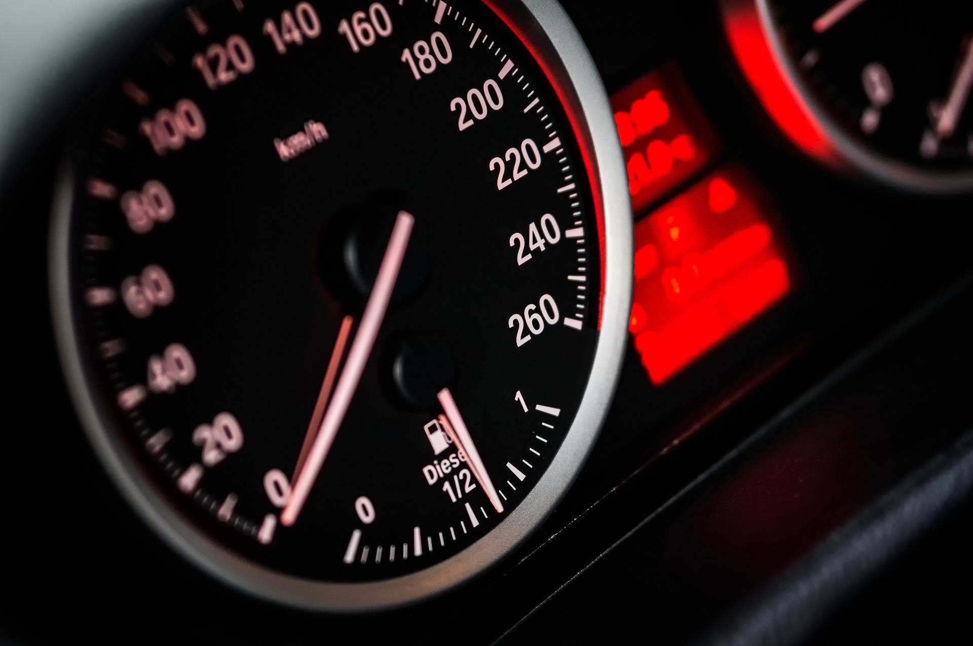 Automotriz – contexto