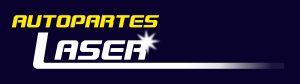 AUTOPARTES LASER Baja-01